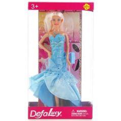 Красавица-кукла