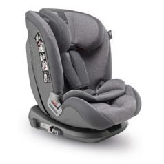 Автокресло Inglesina Newton I-Fix (grey)