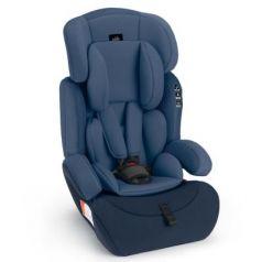 Автокресло Cam Combo (цвет 152/синий)