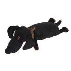 Мягкая игрушка BUDI BASA Vaks65-007 Ваксон-подушка