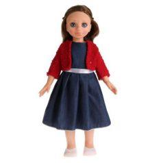 Кукла ВЕСНА ЭСНА 2 46.6 см В2976