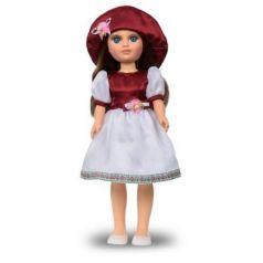 Кукла ВЕСНА АНАСТАСИЯ ВИОЛА 42 см со звуком В1834/о