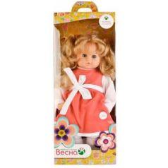 Кукла ВЕСНА ДАШЕНЬКА 16 54 см со звуком В2298/о