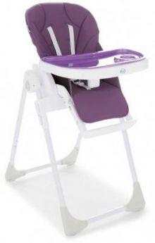 Стульчик для кормления Pali Pappy Light (purple)