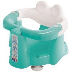 Сrab, стульчик в ванну 871 ассорти, Ok Baby