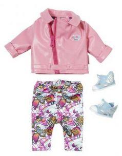 Одежда для скутериста