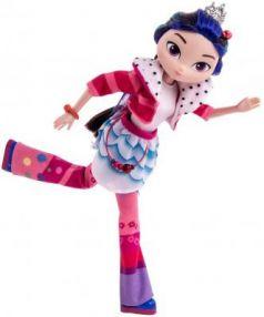 Кукла Сказочный патруль, серия Music Варя