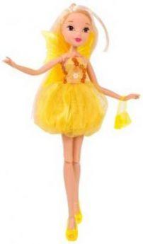 Кукла Winx Club Бон Бон, Стелла