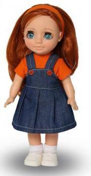 Кукла ВЕСНА Ася 5 26 см