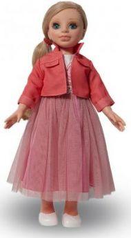 Кукла ВЕСНА Эсна 6 46.5 см