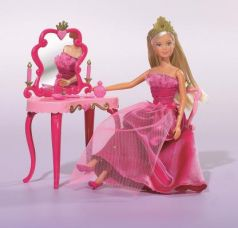 Кукла STEFFI 5733197 Принцесса