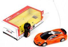 Машинка на радиоуправлении Наша Игрушка HS726-6 цвет в ассортименте