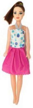 Кукла Наша Игрушка 29 см В ассортименте