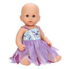 "Одежда для кукол Mary Poppins Платье ""Бабочка"""