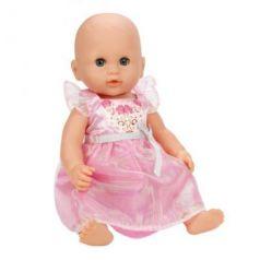 Одежда для кукол Mary Poppins Платье. Корона