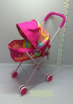 Коляска для кукол Shantou B1403589