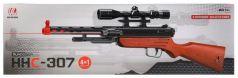 Оружие Shantou Gepai B1671169