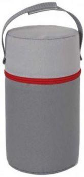Сумка-термос Ceba Baby Mini (grey)