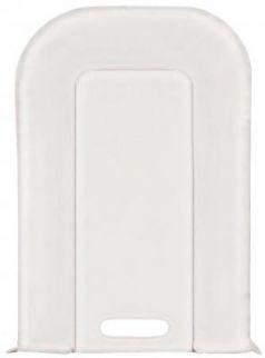 Пеленальный матраc на комод 70x50см Ceba Baby Pastel W-114 (beige)