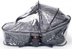 Дождевик для люльки TFK MultiX Carrycot (T-003-MultiX)