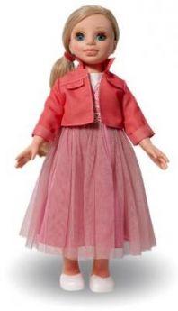 Кукла ВЕСНА ЭСНА 6 46.6 см