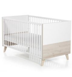 Детская кроватка Mette
