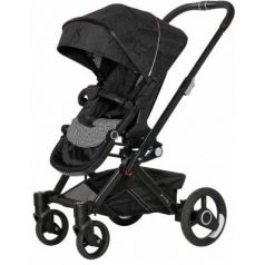 Детская коляска VIP GTX XL 610 (без сумки)