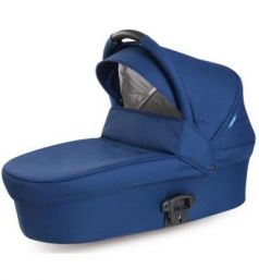 Люлька для коляски X-Lander X-Pram light Night blue
