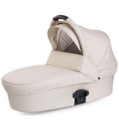 Люлька для коляски X-Lander X-Pram light Daylight beige