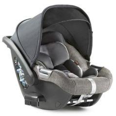 Автокресло Inglesina CAB для коляски Aptica (mineral grey)