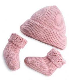 Одежда для кукол Arias