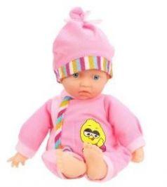 Пупс  Lovely Baby