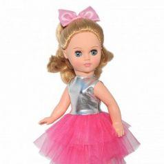 Кукла ВЕСНА Мила Праздничная 1 38.5 см