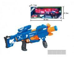 Оружие Shantou FJ431 цвет в ассортименте