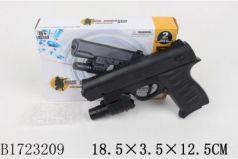 Оружие Shantou черный
