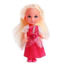Кукла Mary Poppins Мегги принцесса 9 см 451283 в ассортименте