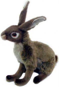 3749 Кролик, 20 см