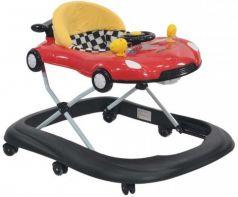 Ходунки Everflo Racer (formula)