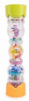 Погремушка Happy Baby 330076 CLACKY