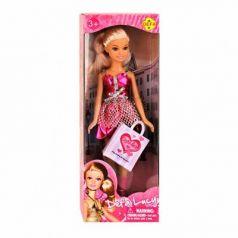Кукла Defa Кукла 23 см