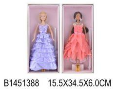 Кукла Барби Кукла 29 см