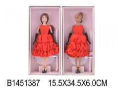 Кукла Барби Кукла