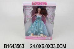 Кукла Барби Кукла в бальном платье
