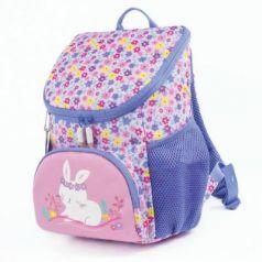 Рюкзак  для дошкольниц