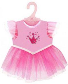 Одежда для кукол Mary Poppins Корона