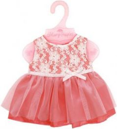 Одежда для кукол Mary Poppins Мэри