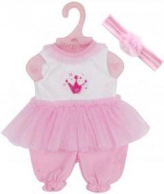 Одежда для кукол Mary Poppins Принцесса