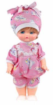 Кукла Мир кукол Саша 30 см