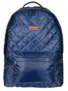Рюкзак ручка для переноски Silwerhof One-Stop-2 синий