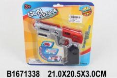 Оружие Shantou Пистолет цвет в ассортименте